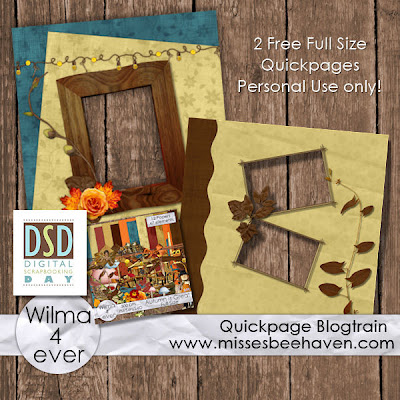 http://wilma4ever.blogspot.com/2009/11/freebie-quickpages-in-mbh-blogtrain.html