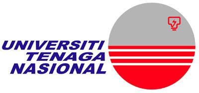 UNITEN Terbilang - Lagu Rasmi Universiti Tenaga Nasional (UNITEN)