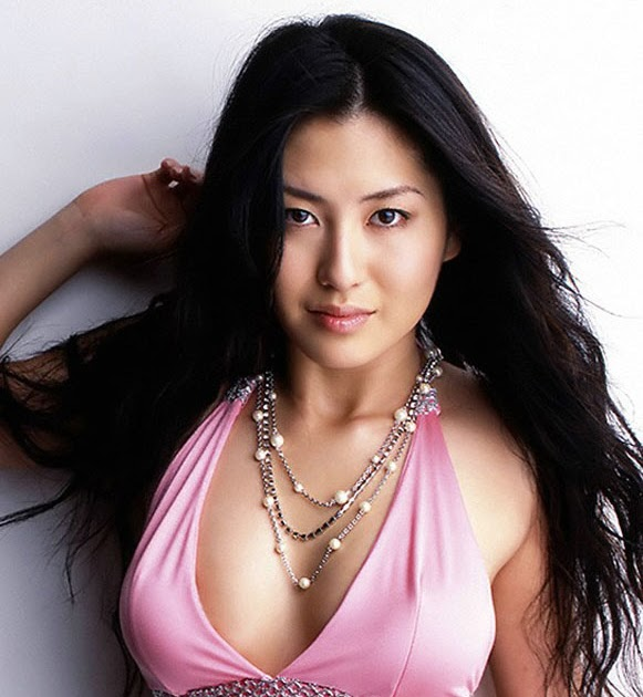 Tante girang pictures free download.