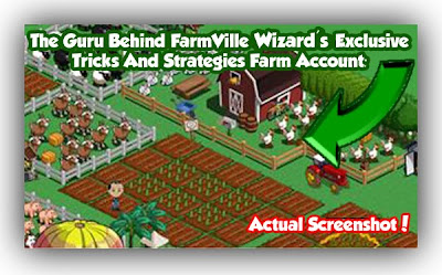 farmville fb cheats game