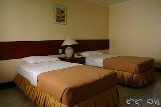 dottie's place hotel butuan