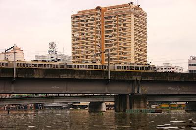 macarthur bridge manila