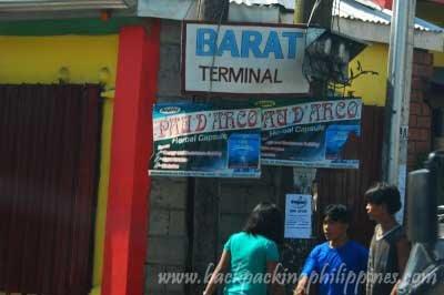 funny+signs+philippines+barat+terminal+bambang+nueva+vizcaya - Asa Kaha ni nga Terminal? - Philippine Photo Gallery