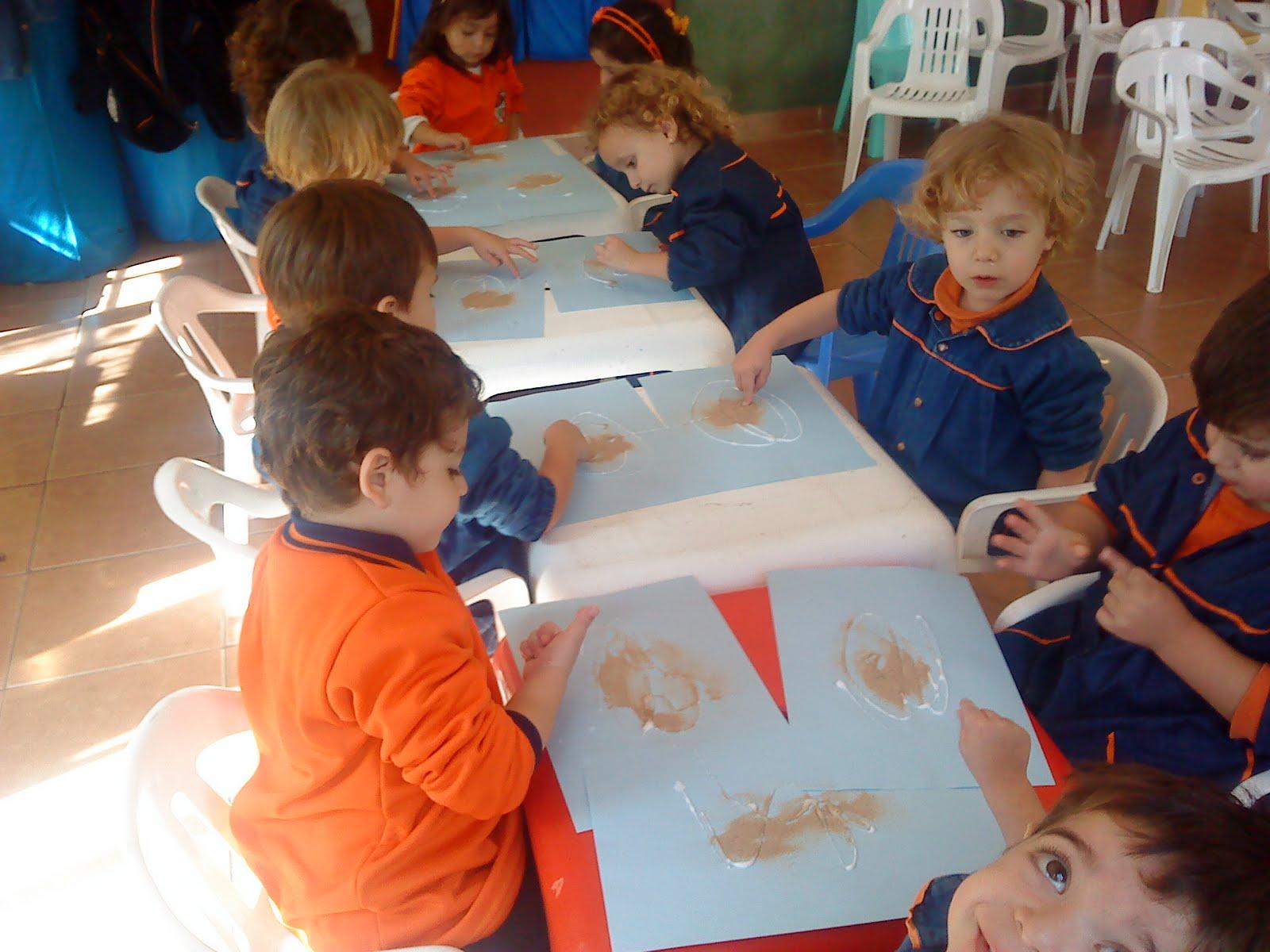 Www sala amarilla jardines de infantes orange day school for Jardin de infantes