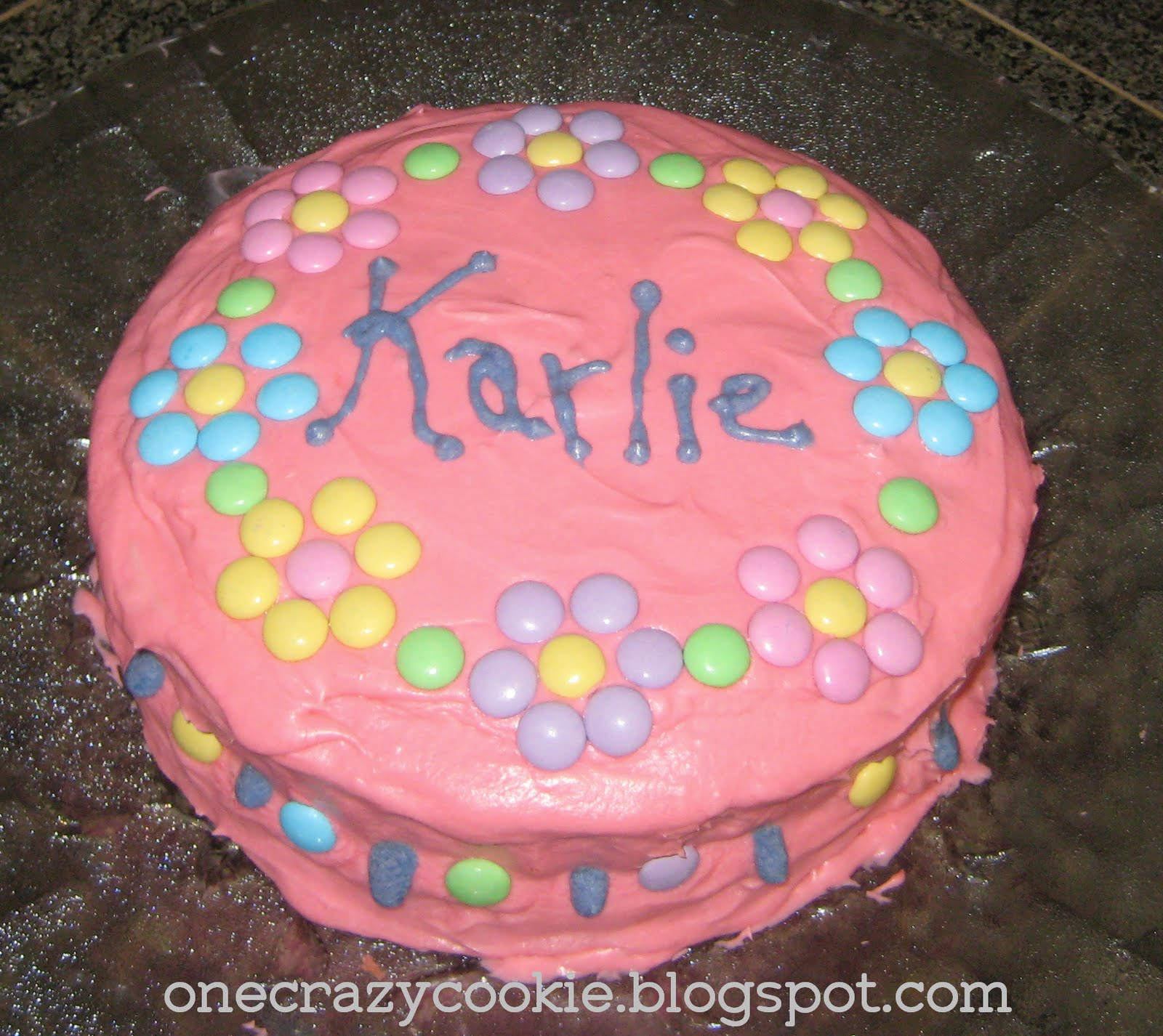 Corak Inai Tangan Simple besides Cake Decorating Idea additionally ...