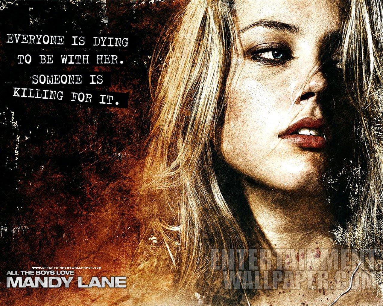 http://1.bp.blogspot.com/_w67fDzQGVRI/TEajAI6AsYI/AAAAAAAAAtY/NR7TbN2REJQ/s1600/all_the_boys_love_mandy_lane02.jpg
