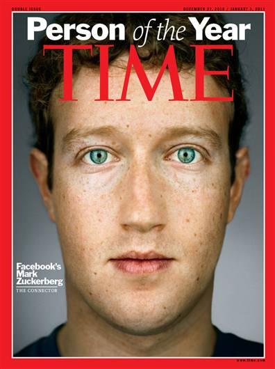 Mark Zuckerberg Lawsuit. wallpaper Ceo mark zuckerberg