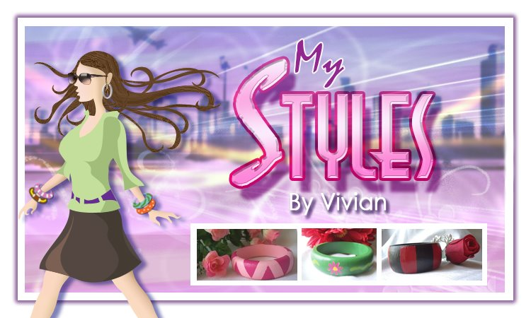 MyStyles