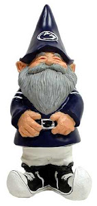 Nittany Gnome