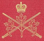 CEF 1914-1919