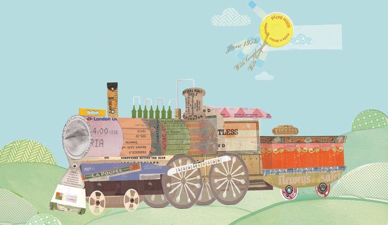 [train.+kate+webster]