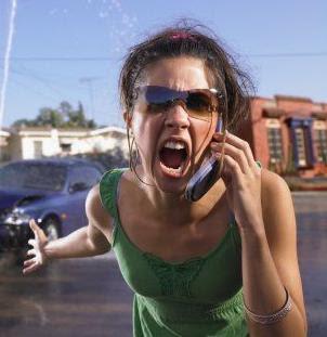 http://1.bp.blogspot.com/_w6RQq5nYJGU/SbZUfbP_7UI/AAAAAAAAAvI/PPL0I_h2vr8/s400/angry+girl.jpg