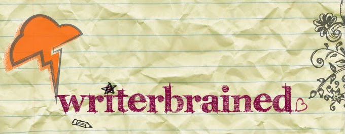 WriterBrained