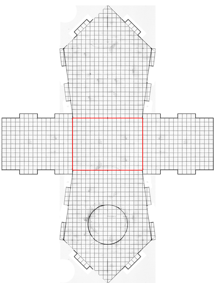 superblog le blog de superlaure un nichoir hibou. Black Bedroom Furniture Sets. Home Design Ideas