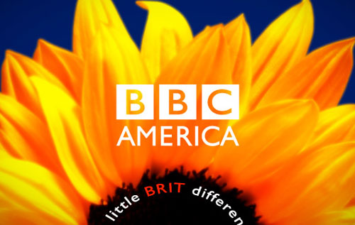 BBC America 