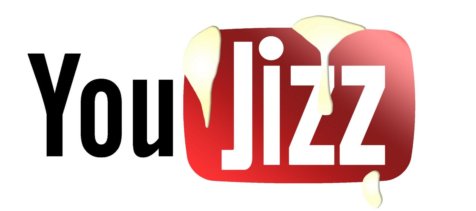 www younizz com