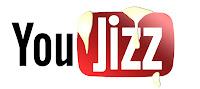 http://1.bp.blogspot.com/_w6ZD11cfQ9c/TLOw8BT9k2I/AAAAAAAAAAM/8vYnkDx9-8k/s1600/YOUjizzmug3.jpg