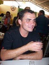 Rodrigo Costa