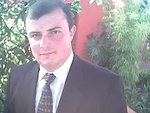 Reinaldo Domingues