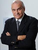 Dc.Elsimar Coutinho
