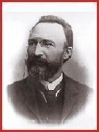 Bl. Bartolo Longo