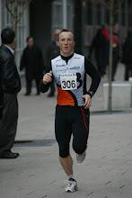 Fredrikstadløpet 2009