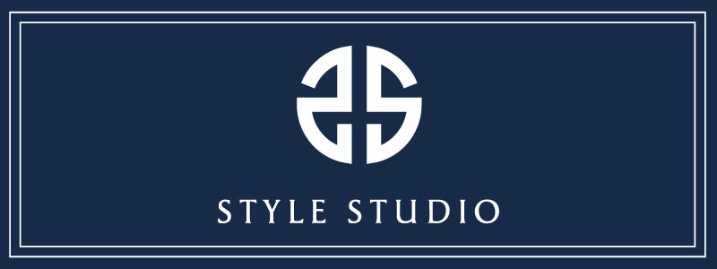 Style Studio