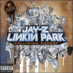 Jay-z & Linkin Park :>Collision course< (2004) Linkin_Park-Collision_Course