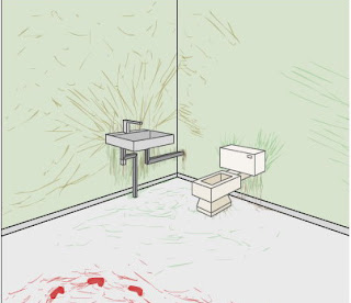 juegos de escape Easy Peasy Escape 2 solucion y guia