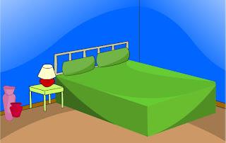 jugar juegos de escape,Super Sneaky Spy Guy - Escape solucion guia