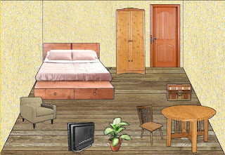 juegos de escape Frat Room Escape 2