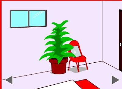 Solucion Rinako Room