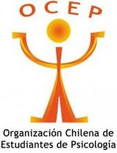 Organización Chilena de Estudiantes de Psicología (OCEP)