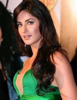 Katrina Kaif beautiful actress bollywood
