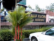 """Langkah """" Go International"""" Kadin Kota Bandung"""