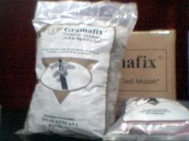 Pupuk Gramafix® Kakao