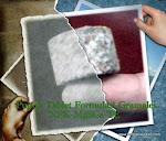 Formula Pupuk Spesifik Tanaman Gramafix