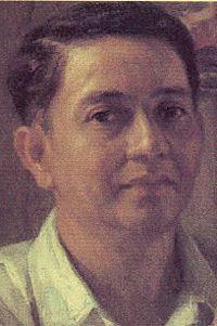 image of fenando amorsolo