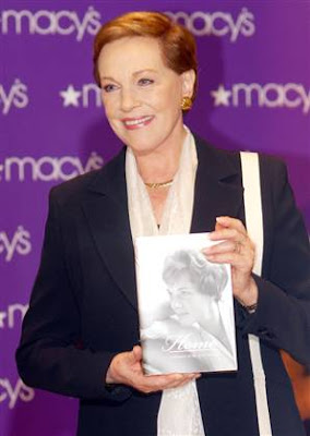 julie- andrews