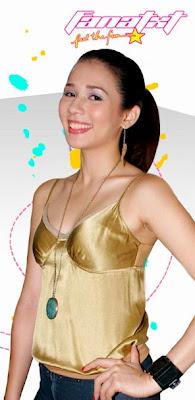 Karylle Padilla