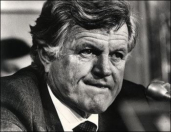 image:ted kennedy