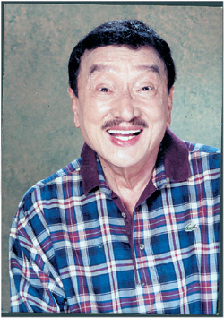 RIP Dolphy