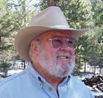 Ralph Higgins