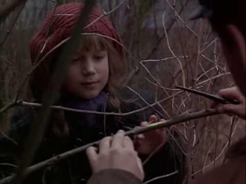 Monday Night Magical Movie: The Secret Garden