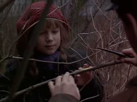 The Secret Garden (TV Movie 1987)   IMDb