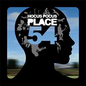 Decompte 1000 - Page 6 HocusPocus-Place54