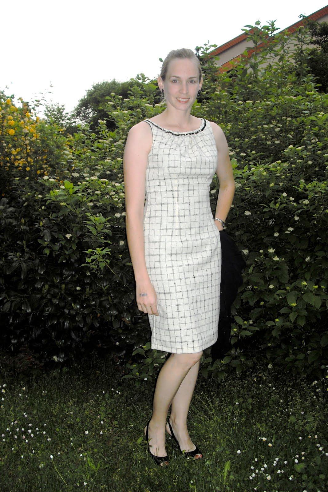 Knitting Jenny Review : Knitting jenny mccalls