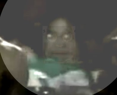 Sightings Of Michael Jackson. MICHAEL JACKSON GHOST SIGHTING