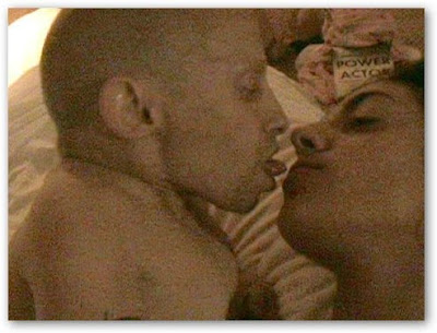 verne troyer sex tape