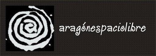 aragon espacio libre